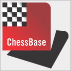 ChessBase - Partner of the Swiss Chess Federation